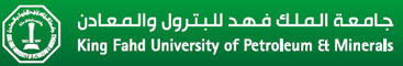 King Fahd Univ of Petroleum & Minerals